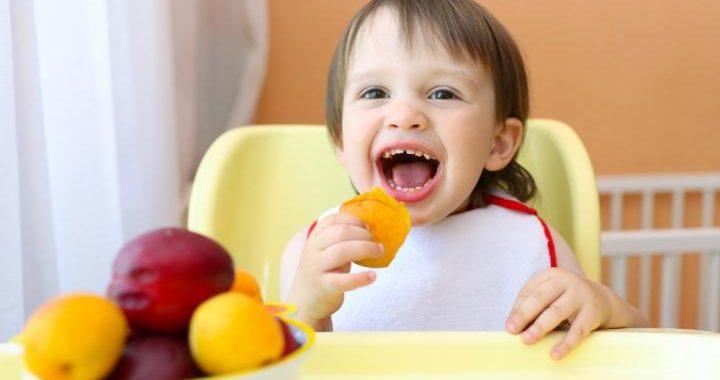 1 Yasina Kadar Yedirilmemesi Gereken Yiyecekler