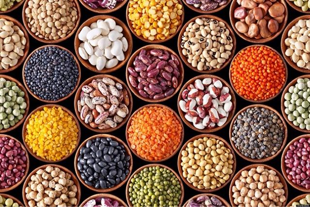 Ek Gıdaya Başlıyoruz 3 /+8 ay