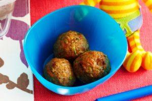 meatballs-age-912-months-23111_l
