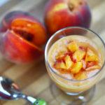 Yaz aylarının kurtarıcısı olacak ve her meyve ile hazırlayabileceğiniz harika bir lezzet!